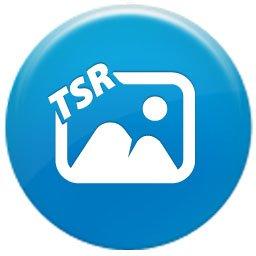 دانلود TSR Watermark Image Pro 3.6.0.3 – قرار دادن واترمارک روی تصاویر