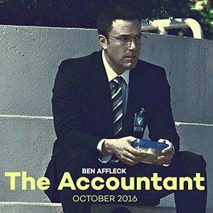 دانلود فیلم حسابدار The Accountant 2016 + زیرنویس فارسی