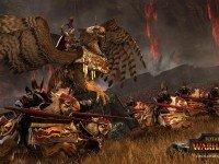 دانلود بازی Total War WARHAMMER برای کامپیوتر