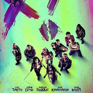 دانلود فیلم Suicide Squad 2016 با زیرنویس فارسی