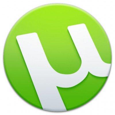 دانلود µTorrent 4.5.2 – میکروتورنت اندروید
