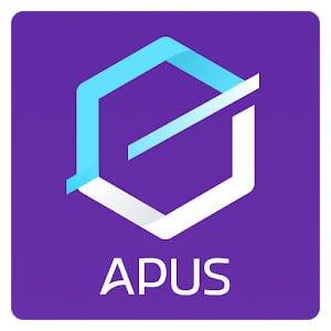 دانلود APUS Browser 2.8.6 – مرورگر اپسوس اندروید