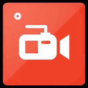 دانلود AZ Screen Recorder v5.1.7 b50126 – فیلمبرداری از صفحه اندروید
