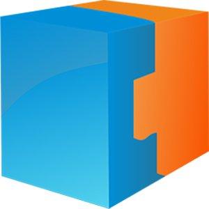 دانلود Advanced Uninstaller PRO 13.22 – حذف برنامه های غیر ضروری