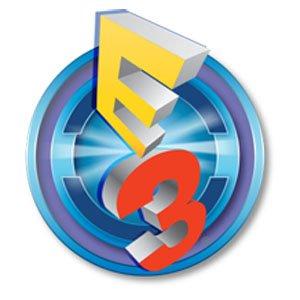 دانلود مراسم E3 2018 – جشنواره بازی های کامپیوتری + زیرنویس فارسی