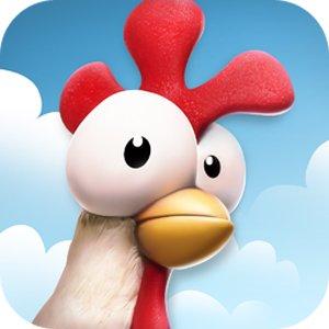 دانلود Hay Day 1.37.105 – بازی آنلاین مزرعه داری های دی اندروید