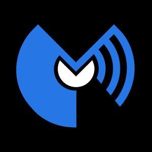 دانلود Malwarebytes Anti-Malware 3.1.1.13 – بهترین آنتی تروجان اندروید