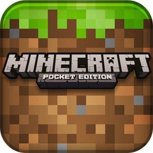 دانلود Minecraft Pocket Edition BETA v1.15.0.56 – بازی ماینکرفت اندروید
