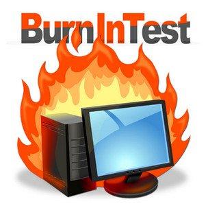 دانلود PassMark BurnInTest Pro 9.0 B1015 Final – بررسی قطعات سخت افزاری