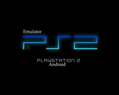 دانلود Play! PlayStation 2 Emulator for Android 0.30 - اجرای بازی PS2 در اندروید