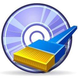 دانلود R-Wipe & Clean v20.0 B2282 – پاکسازی کامل هارد دیسک
