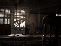 دانلود نسخه هک شده بازی Resident Evil 7 Gold Edition برای PS4 + نسخه VR