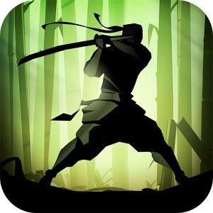 دانلود Shadow Fight 2 1.9.32 – بازی مبارزه با سایه اندروید
