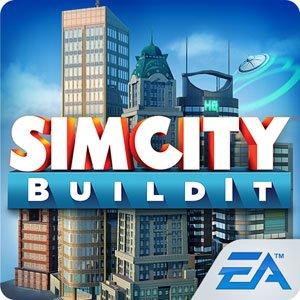 دانلود SimCity BuildIt 1.19.3.65935 – بازی شهرسازی با سیم سیتی در اندروید