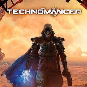 دانلود بازی The Technomancer برای کامپیوتر