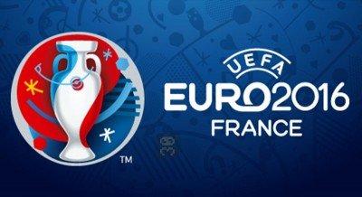 دانلود بازیهای یورو ۲۰۱۶ - جام ملتهای اروپا UEFA Euro 2016