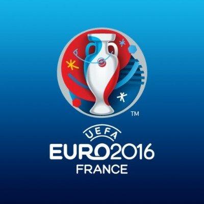 دانلود بازیهای یورو ۲۰۱۶ – جام ملتهای اروپا UEFA Euro 2016