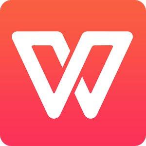 دانلود WPS Office – Word, Docs, PDF, Note, Slide & Sheet v12.0.3 – آفیس رایگان و عالی اندروید