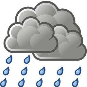 دانلود Weather Watcher Live 7.2.177 – نمایش وضعیت آب و هوا