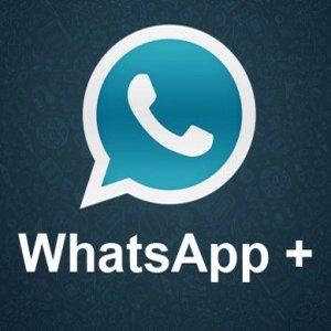 دانلود WhatsApp+ (Plus) JiMODs 7.99 – دانلود واتساپ پلاس اندروید