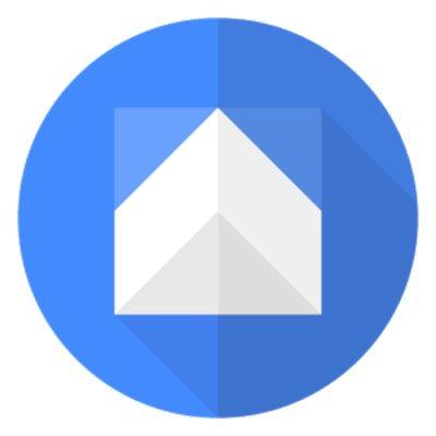 دانلود ASAP Launcher Prime 1.22.0 – لانچر سریع اندروید