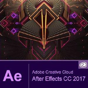 دانلود Adobe After Effects CC 2018 v15.0 – جدیدترین نسخه برنامه افتر افکت
