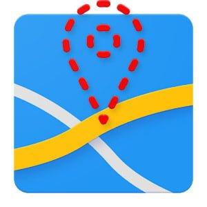 دانلود Fake GPS 5.0.0 – نمایش جی پی اس جعلی در اندروید