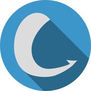دانلود Glary Utilities Pro 5.151.0.177 – بهینه سازی کامل ویندوز