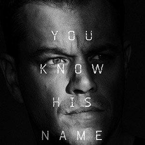 دانلود فیلم Jason Bourne 2016 با زیرنویس فارسی