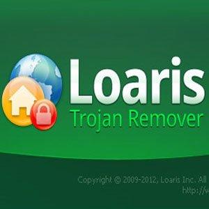دانلود Loaris Trojan Remover v3.1.27.1482 – نابودسازی تروجان ها
