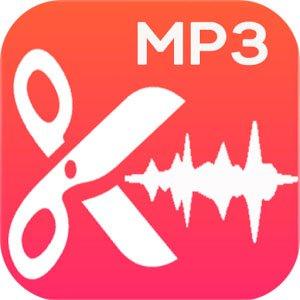 دانلود MP3 Cutter Ringtone Maker PRO v5.1 – ساخت صدای زنگ اندروید