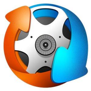 دانلود Movavi Video Converter v21.0.0 – مبدل کامل فیلم ها