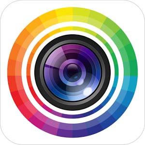 دانلود PhotoDirector Premium – Photo Editor App v8.1.0 – ویرایشگر عکس اندروید