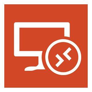 دانلود Remote Desktop Client 5.3.0 – ریموت دسکتاپ در اندروید