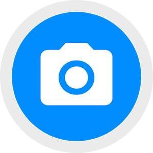 دانلود Snap Camera HDR v8.10.4 – عکسبرداری حرفه ای در آندروید