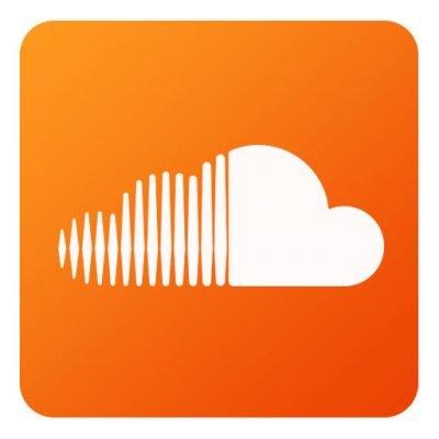 دانلود SoundCloud – Music & Audio 2019.08.19 – رسانه ساوندکلاود اندروید