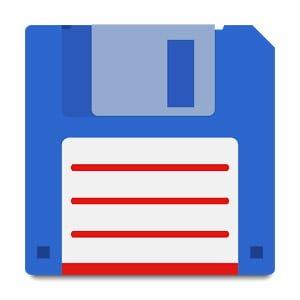 دانلود Total Commander v3.0b9 – فایل منجر اندروید