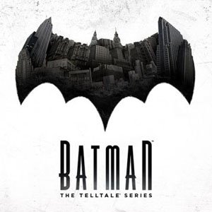 Batman Episode 4 For PC