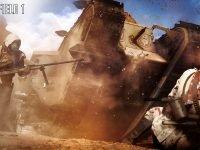 دانلود بازی Battlefield 1 برای PS4 + نسخه هک شده