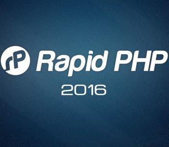 دانلود Blumentals Rapid PHP 2018 15.5.0.207 – طراحی سایت PHP