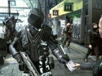 دانلود بازی Deus Ex Mankind Divided برای کامپیوتر