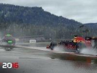 دانلود بازی F1 2016 برای کامپیوتر