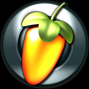 دانلود FL Studio Mobile v3.4.5 – استودیو ساخت موسیقی در اندروید + دیتا