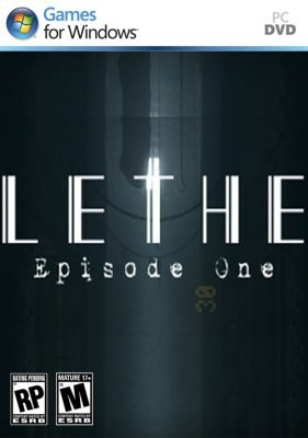 دانلود بازی Lethe Episode One برای کامپیوتر