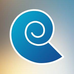 دانلود MAVEN Music Player (Pro) 2.48.39 – پخش کننده حرفه ای اندروید