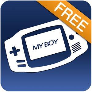 دانلود Mobile Gameboy (FULL) 1.18 – شبیه ساز بازی های گیم بوی در اندروید