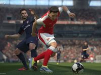 دانلود بازی کامپیوتر Pro Evolution Soccer 2017 - فوتبال تکاملی ۲۰۱۷