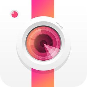 دانلود PicLab – Photo Editor FULL v2.2.1 b152 – ویرایش تصاویر در اندروید