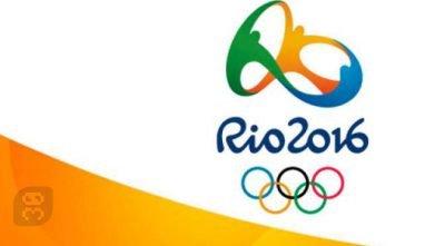 دانلود Rio 2016 5.0.3 - اپلیکیشن رسمی المپیک 2016 ریو اندروید
