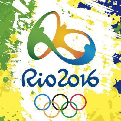 دانلود Rio Summer Olympics 2016 Opening Ceremony – مراسم افتتاحیه المپیک ۲۰۱۶ ریو
